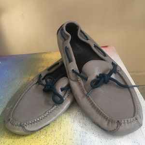 Cole Haan Driver Loafer Men's Moccasins